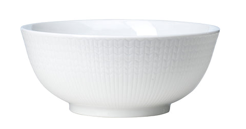 Swedish Grace Bowl in Various Colors Design by Louise Adelborg X Margot Barolo for Iittala