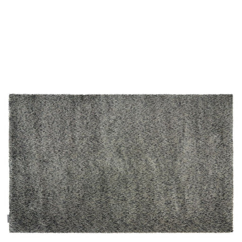 Mayfair Graphite Rug