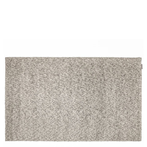 Mayfair Oyster Rug design by Designers Guild