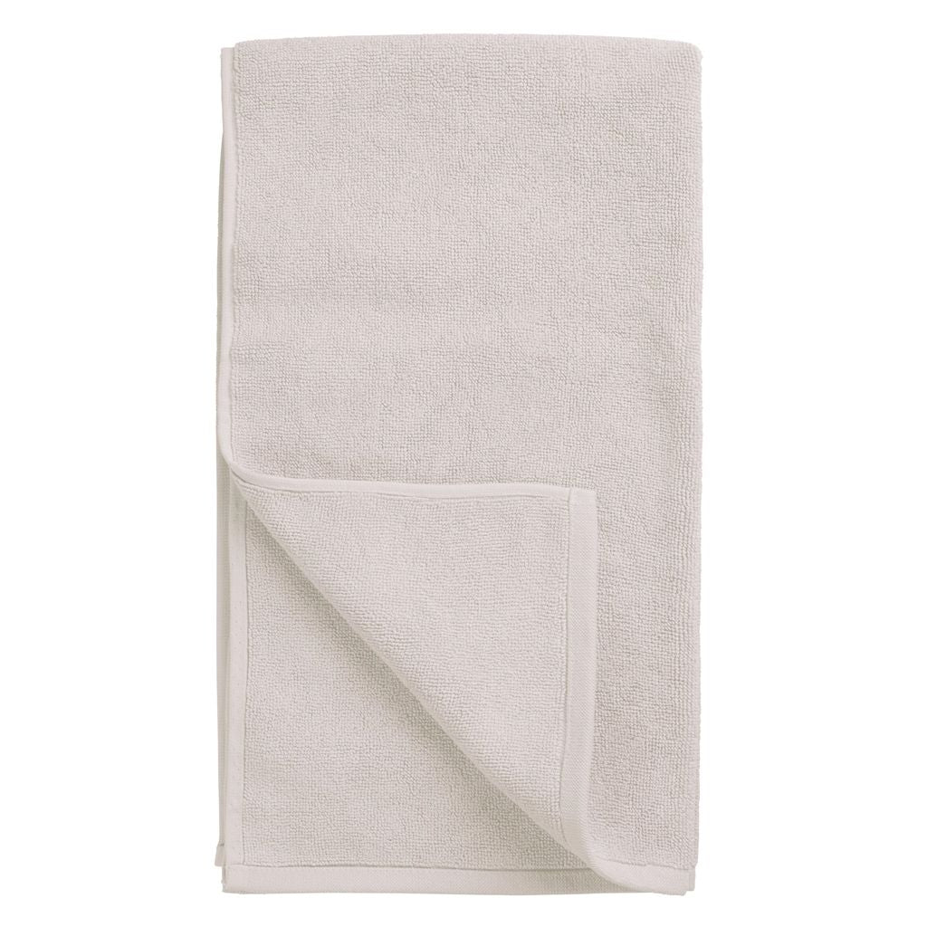 Coniston Birch Bath Mat design by Designers Guild
