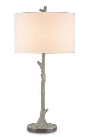 Beaujon Table Lamp design by Currey & Company