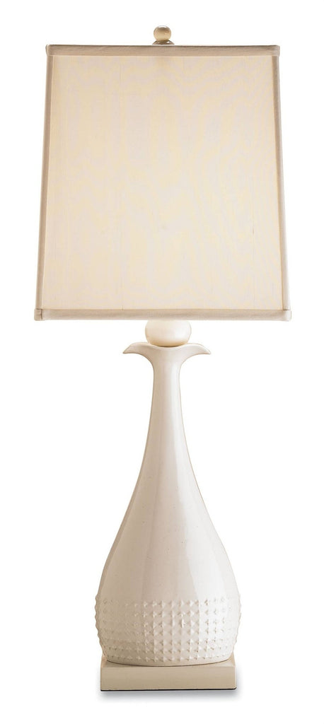 Ella Table Lamp design by Currey & Company