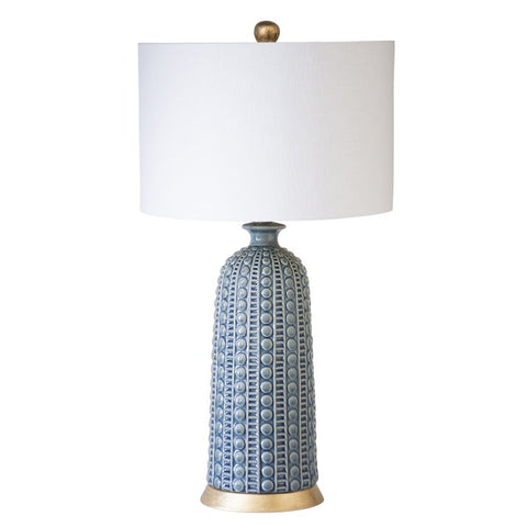 Melrose Table Lamp design by Couture Lamps