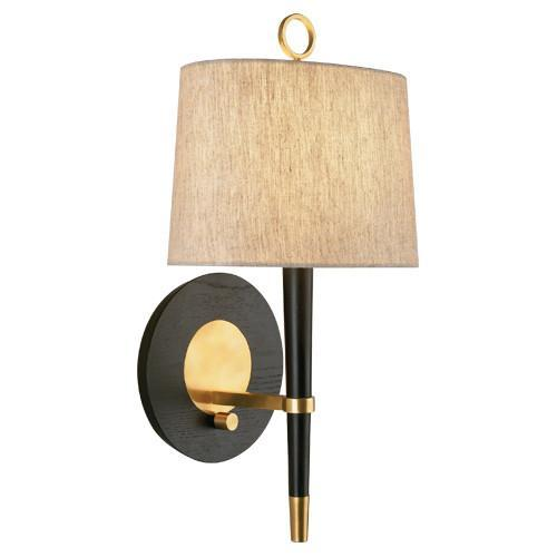 Jonathan Adler Collection Wall Sconce design by Robert Abbey