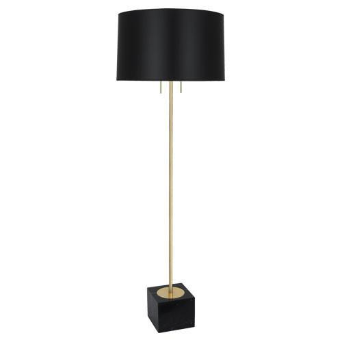 Canaan Floor Lamp by Jonathan Adler