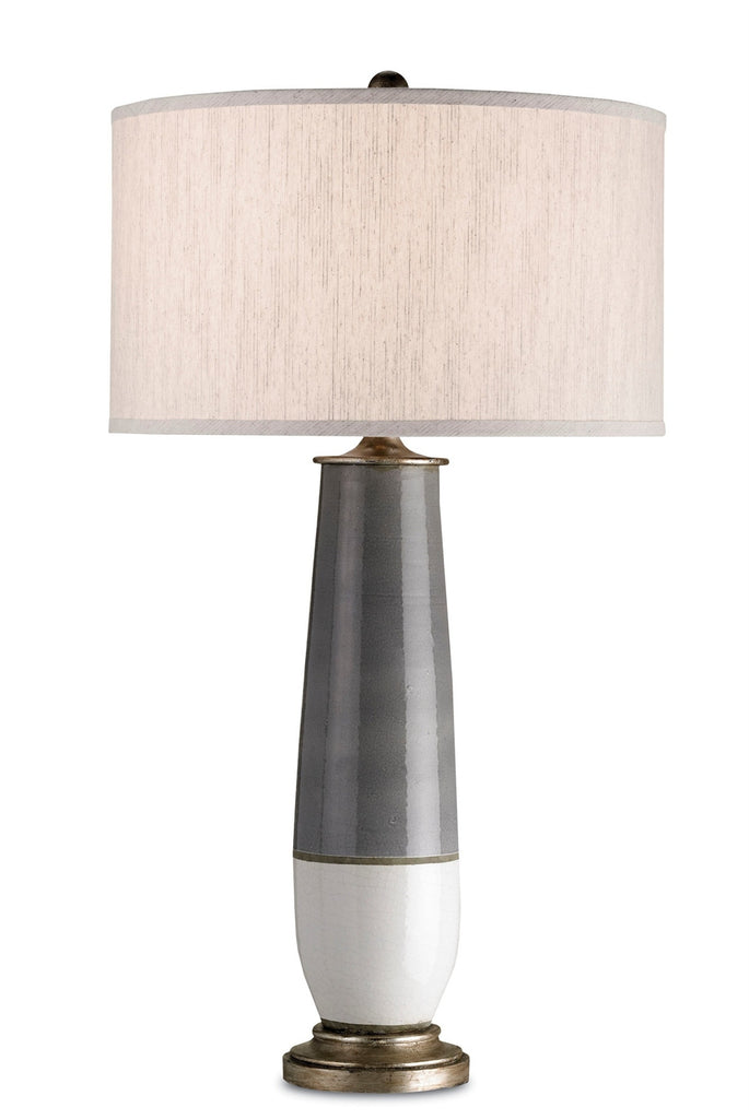 Urbino Table Lamp design by Currey & Company