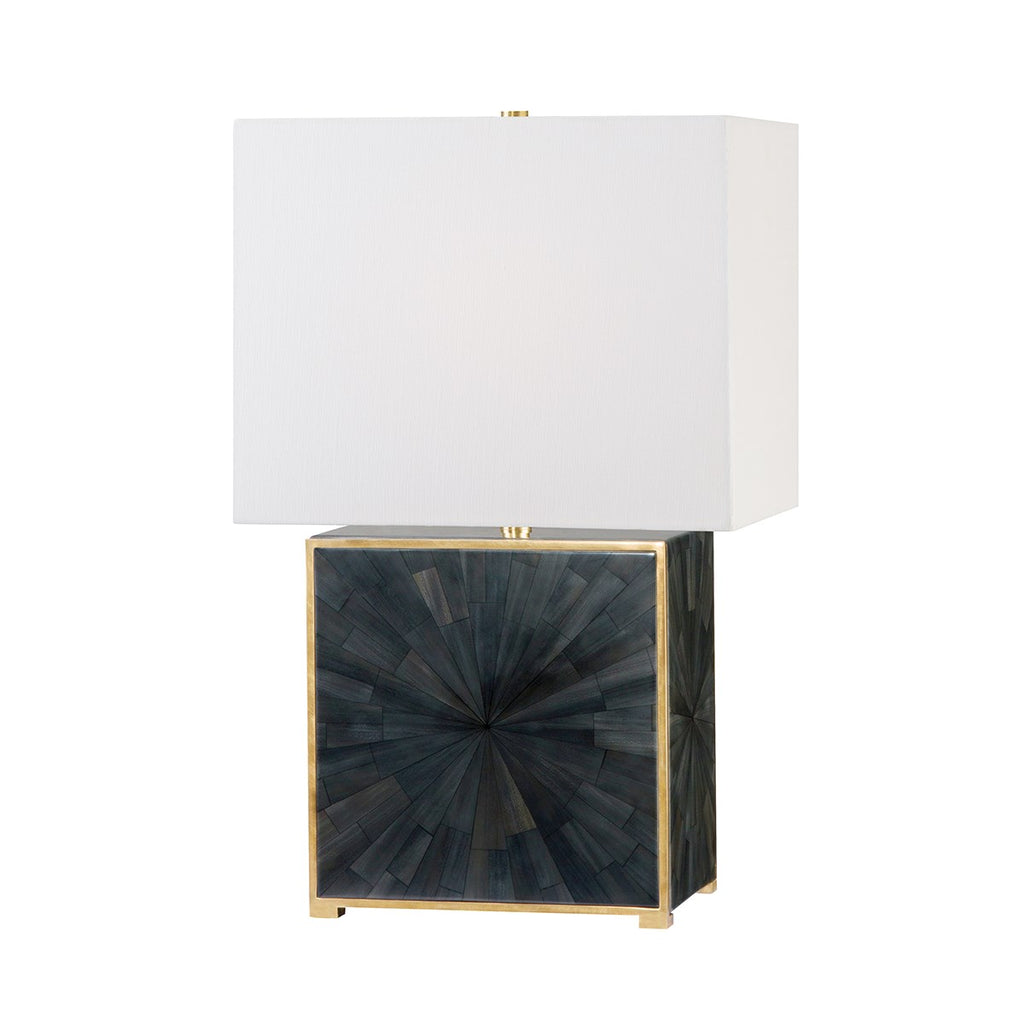 Greenvale Table Lamp
