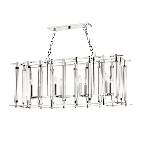 Haddon Island Light by Hudson Valley Lighting