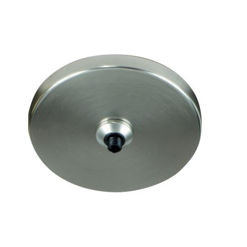 "FreeJack 4"" Round Port With Canopy by Tech Lighting"