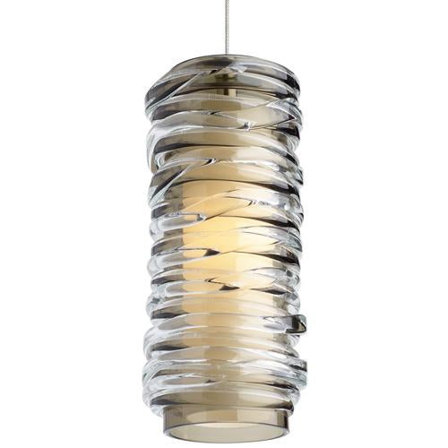 FreeJack Leigh Pendant by Tech Lighting