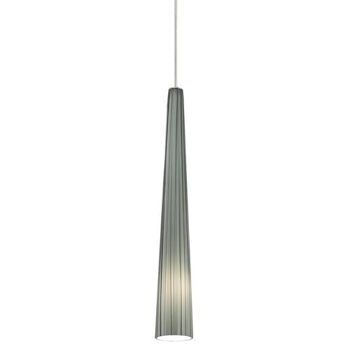 FreeJack Zenith Small Pendant by Tech Lighting