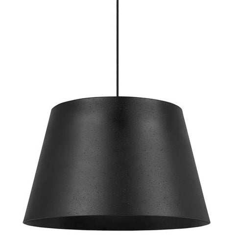 2700K Henley Pendant by Tech Lighting