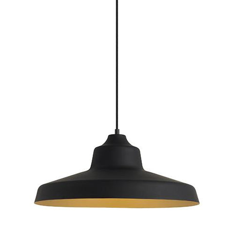Zevo Pendant by Tech Lighting