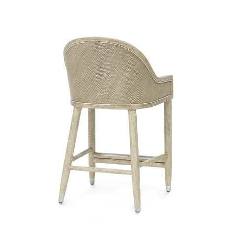 Almario Counter Stool