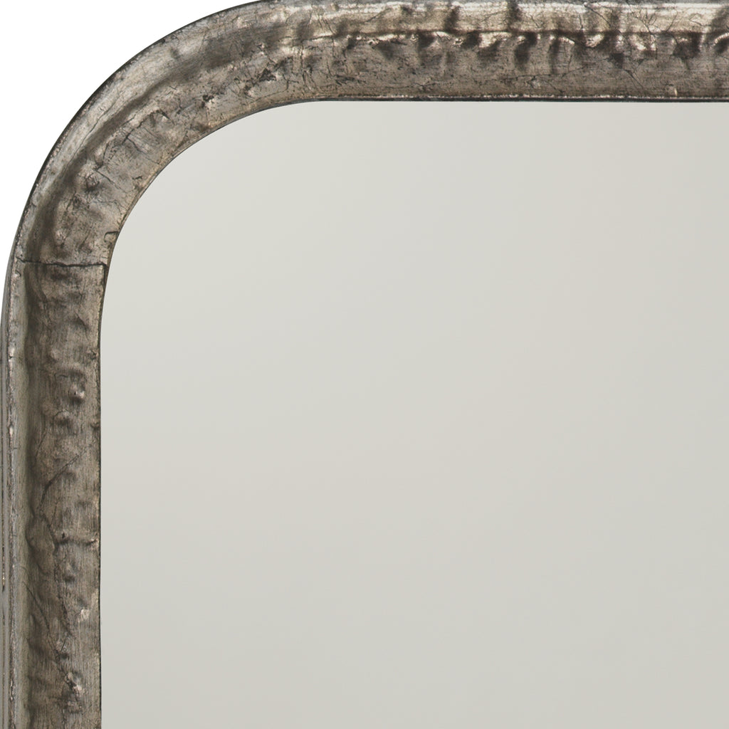 Capital Mirror design by Jamie Young