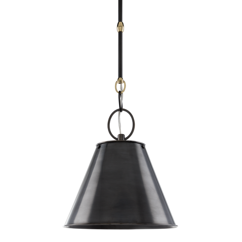 Altamont 1 Light Pendant