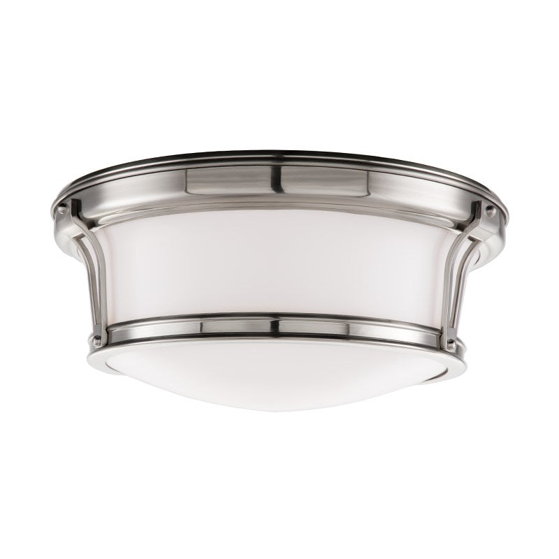 Newport Flush Mount