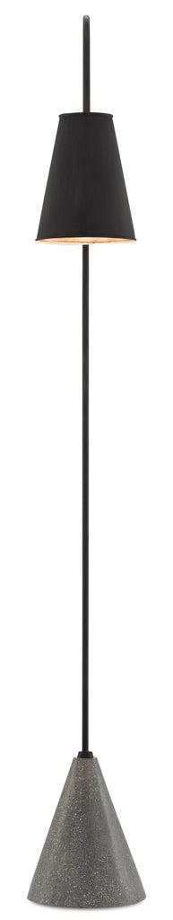 Lotz Floor Lamp