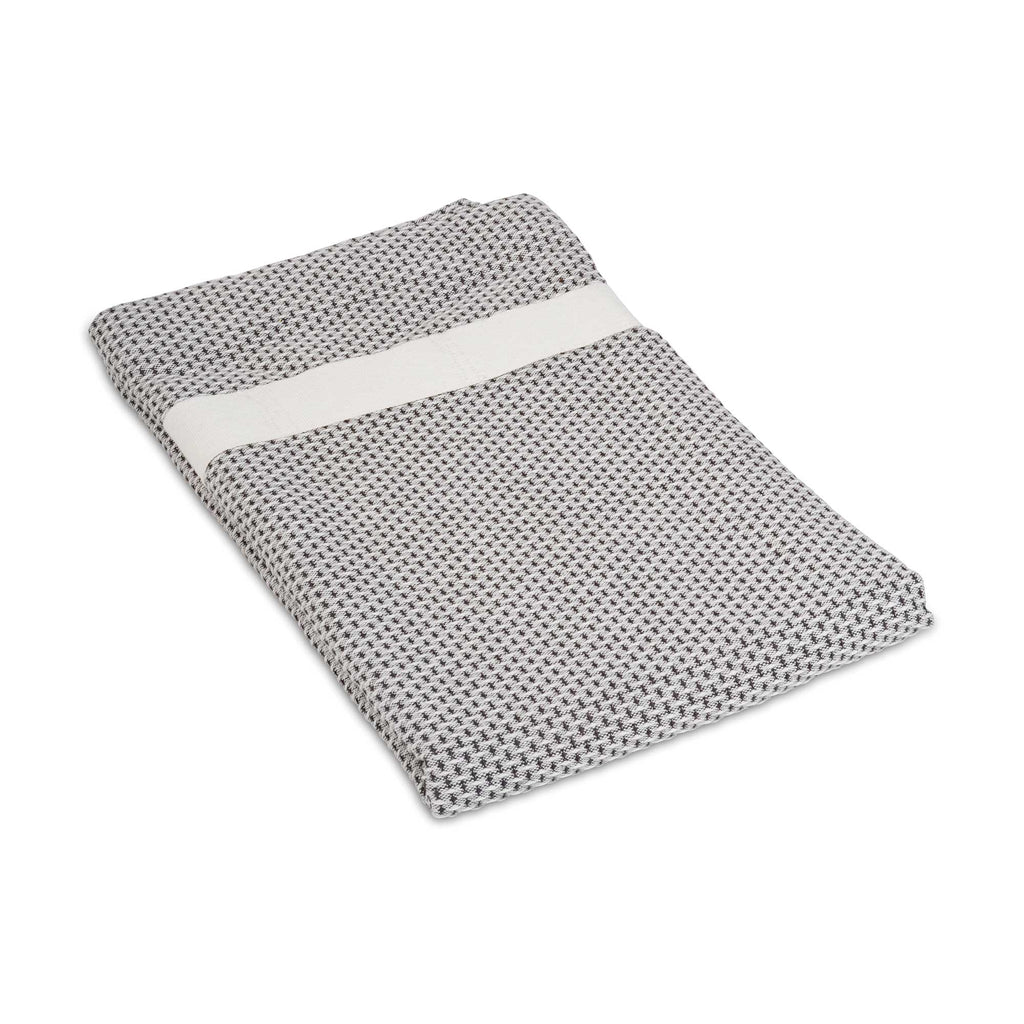 Towel to Wrap Around You in multiple colors by The Organic Company