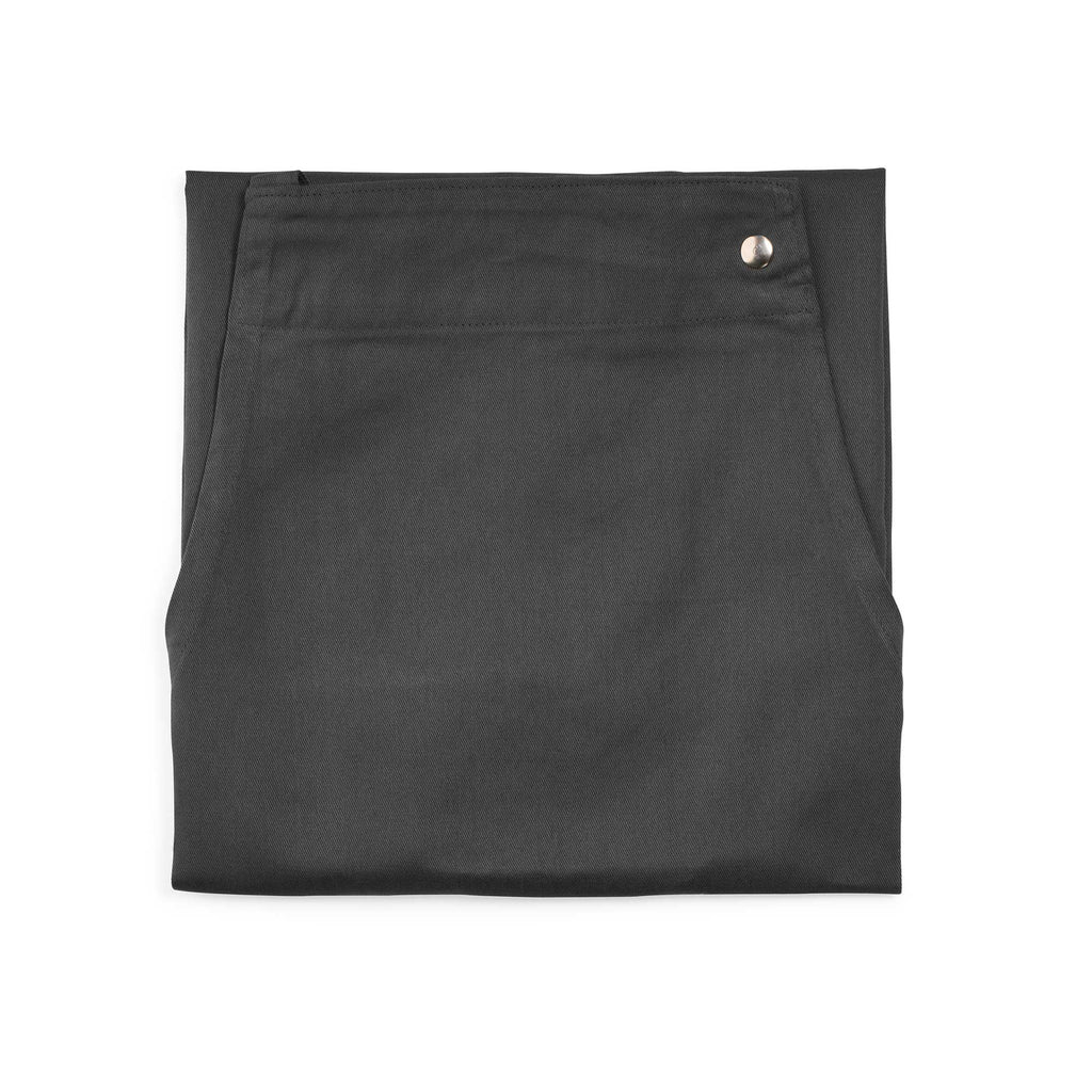 Junior Apron in multiple colors by The Organic Company