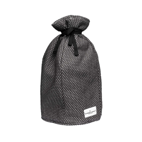 Coffee Cozy in multiple colors by The Organic Company