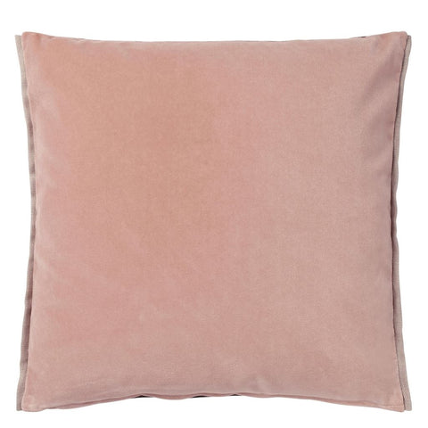 Varese Cameo Decorative Pillow design by Designers Guild