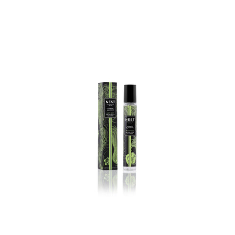 Bamboo & Jasmine 8ml Body Mist