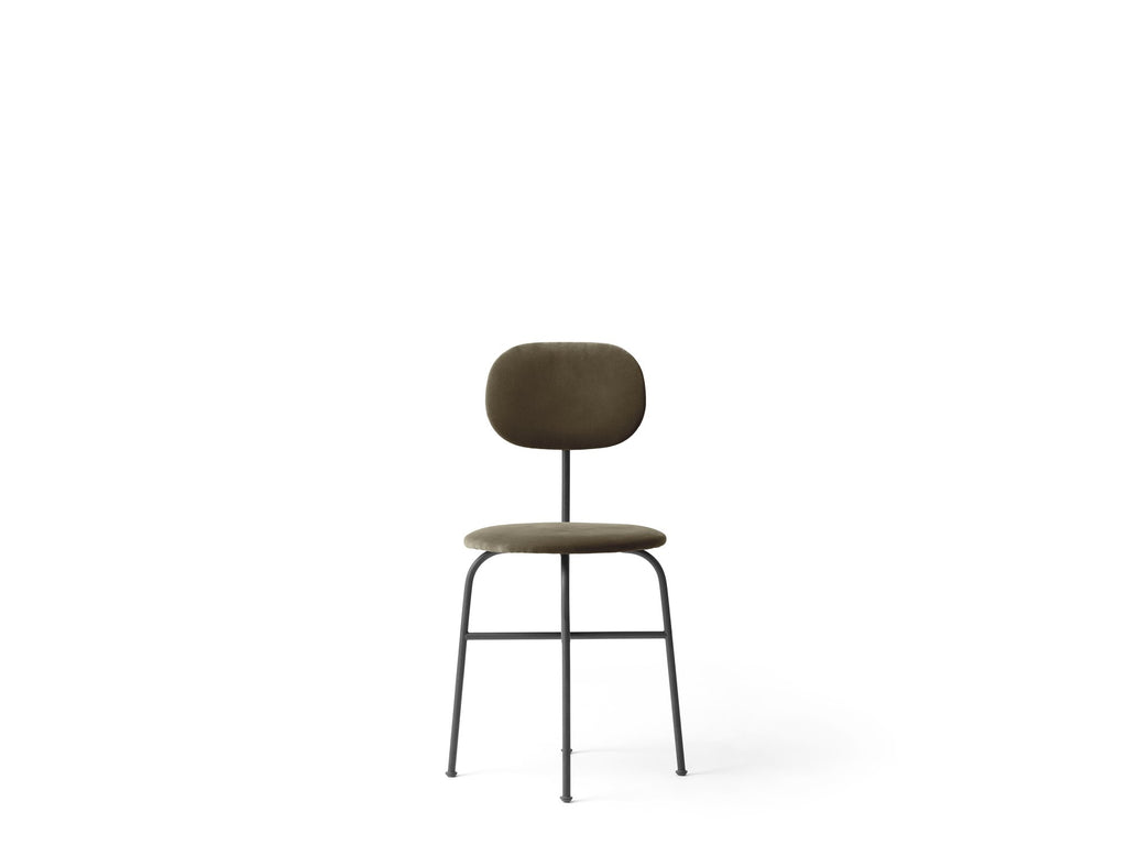 Afteroom Dining Chair Plus in Various Colors by Menu