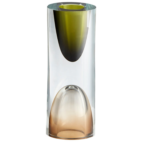 Small Majeure Vase design by Cyan Design