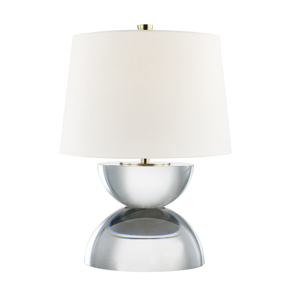 Caton Small Table Lamp