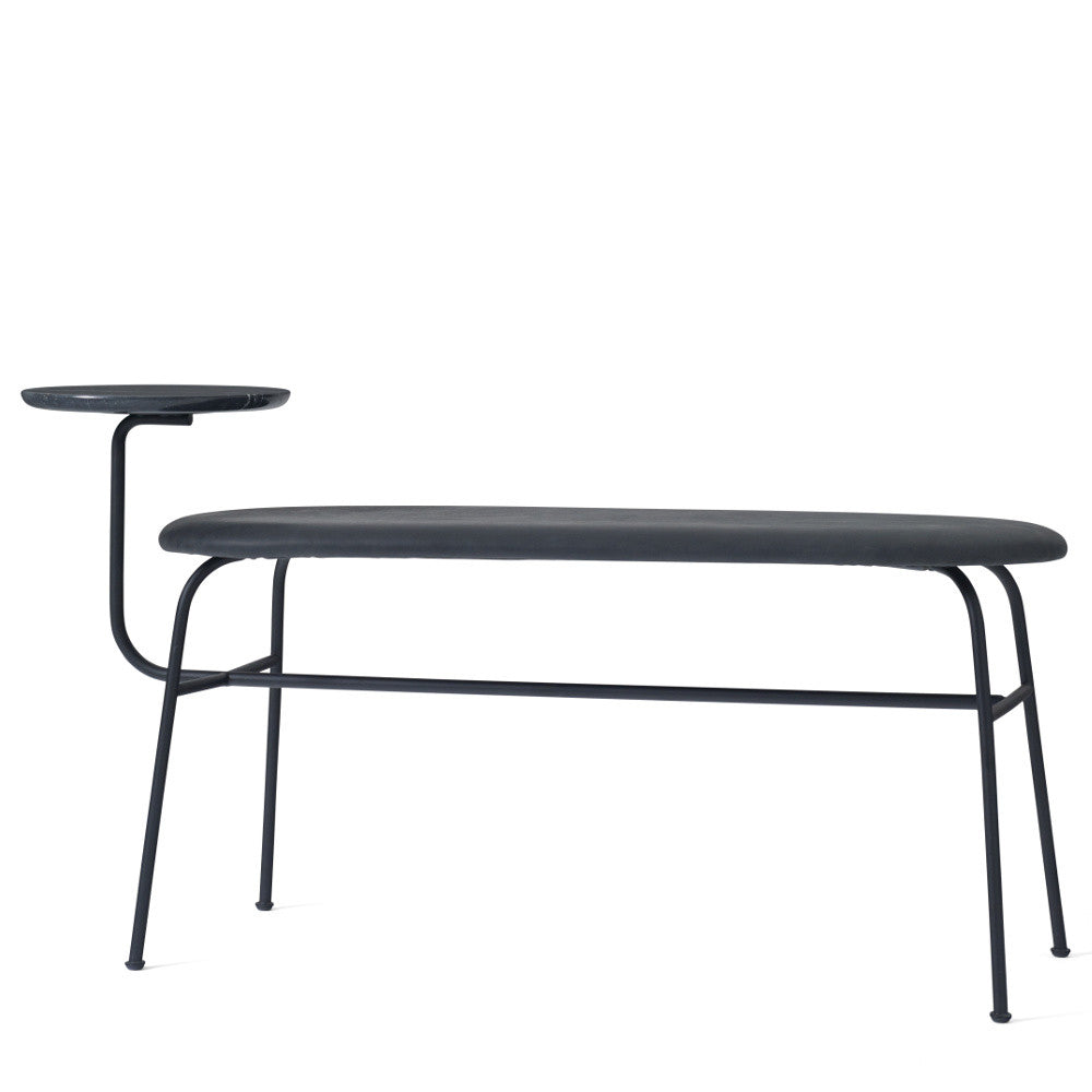 Modern Benches, Seating & Accent Furniture | Burke Decor