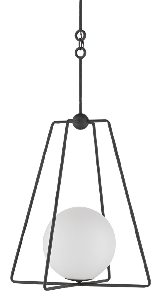 Stansell Pendant