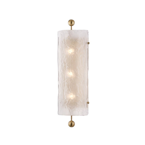 Broome Wall Sconce by Hudson Valley Lighting