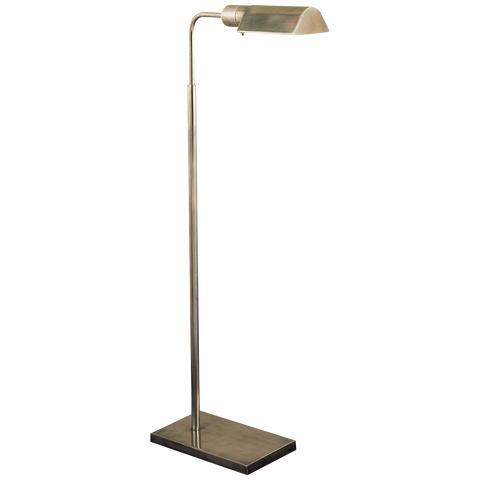 Studio Adjustable Floor Lamp by Studio VC