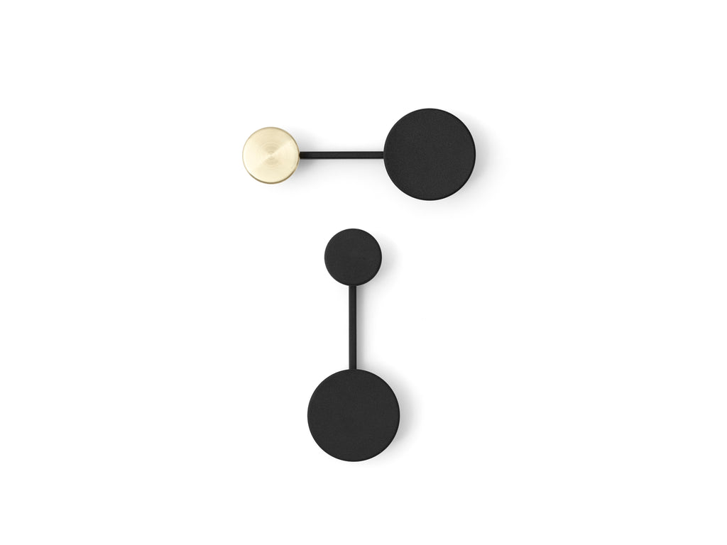 Afteroom Coat Hanger, Small design by Menu