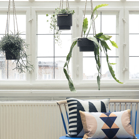 Plant Hangers design by Ferm Living