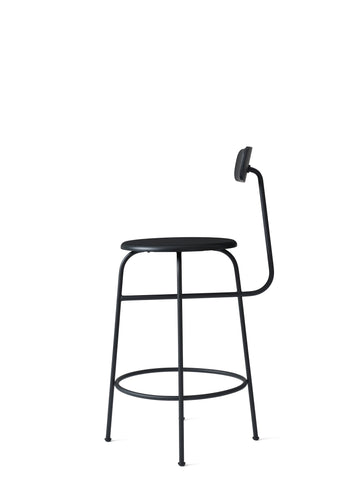 Afteroom Counter Stool by Menu
