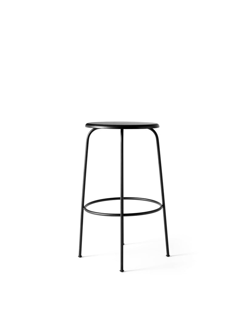Afteroom Stool in Various Heights by Menu