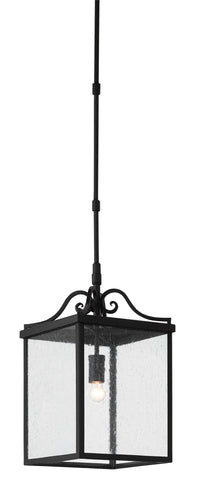 Giatti Outdoor Lantern in Various Sizes