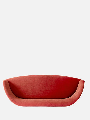 Tearoom Sofa in Various Colors