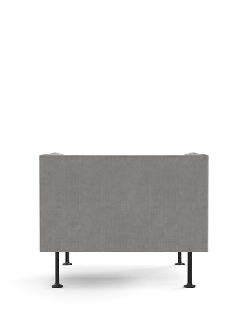 Godot Sofa Chair