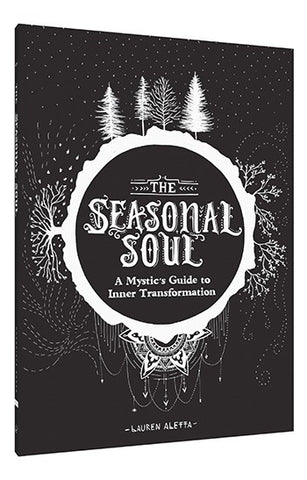 The Seasonal Soul By Lauren Aletta