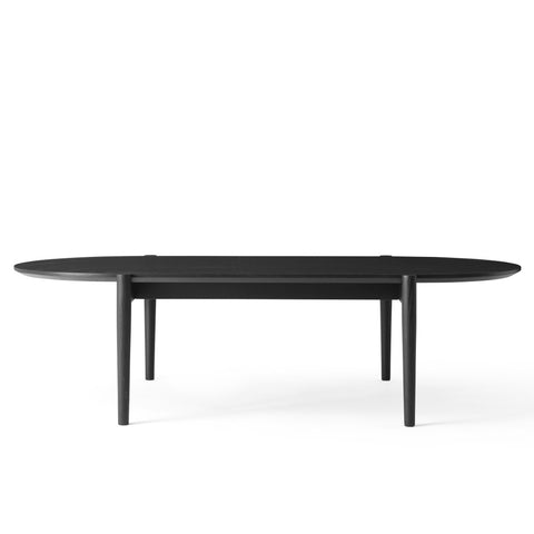 Septembre Coffee Table design by Menu