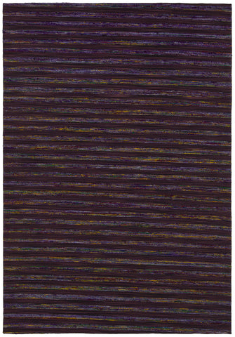 Aletta Collection Hand-Woven Area Rug design by Chandra rugs