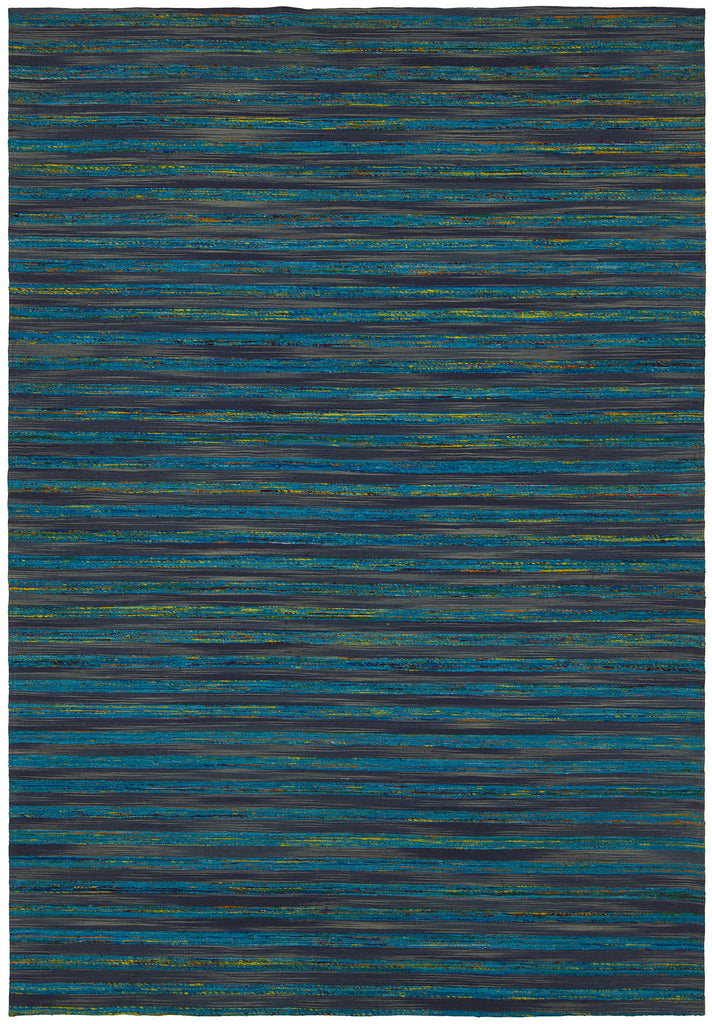Aletta Collection Hand-Woven Area Rug
