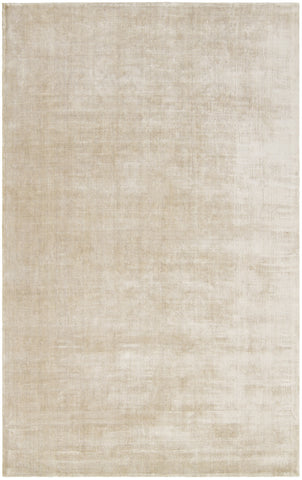 Alida Collection Hand-Woven Area Rug design by Chandra rugs