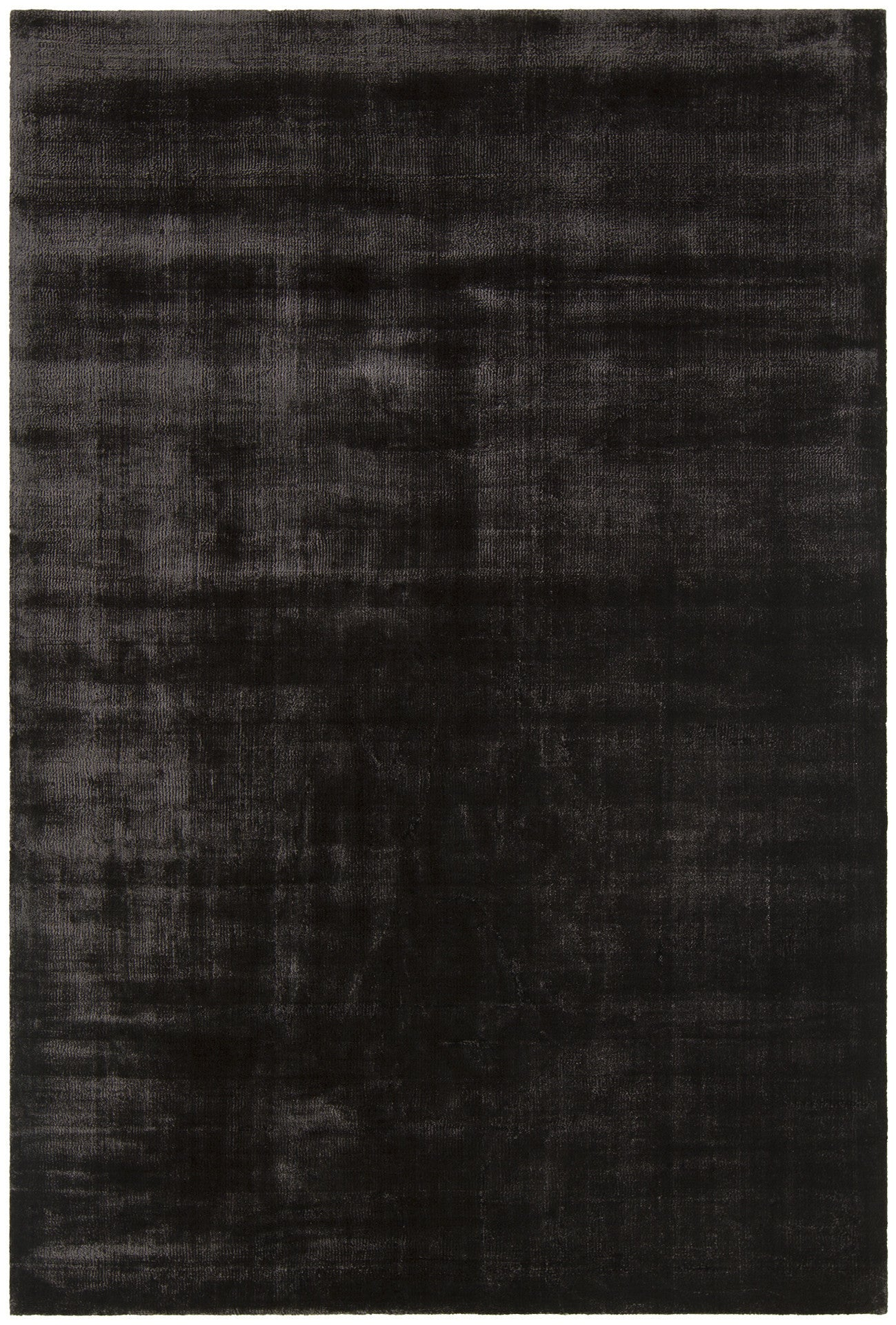 black rug texture. Alida Collection Hand-Woven Area Rug Design By Chandra Rugs Black Texture