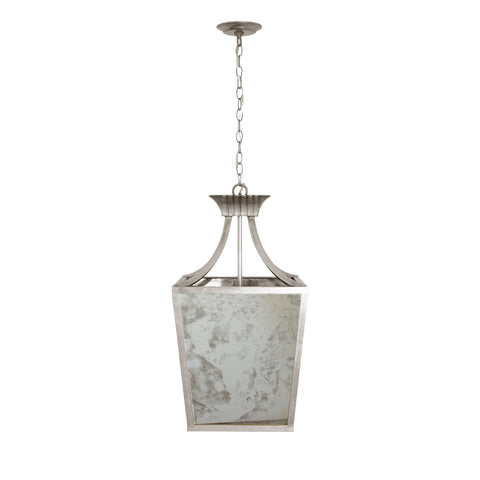 Alister Hanging Lantern in Various Colors