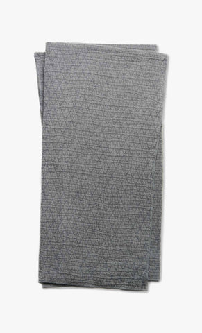 Grey Throw by ED Ellen DeGeneres Crafted by Loloi