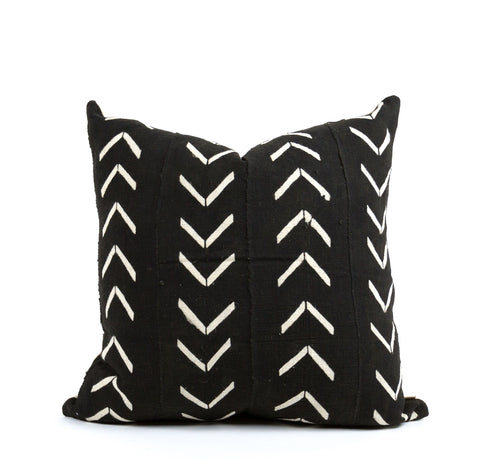 Galo Pillow design by Bryar Wolf